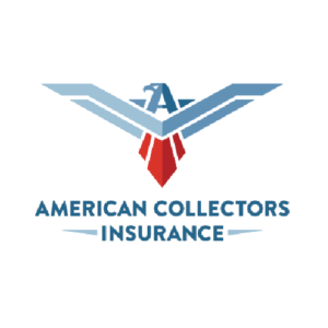 Carrier-American-Collectors