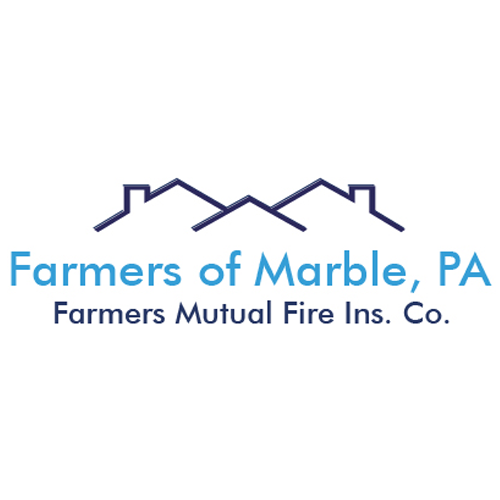 Farmers Mutual Fire Insurance Company