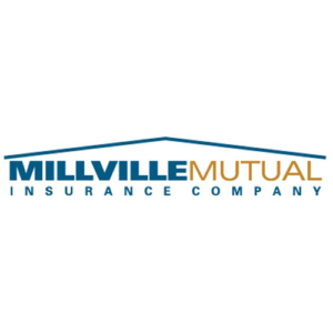 Carrier-Millville-Mutual