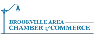 Homepage - Brookville Area Chamber of Commerce