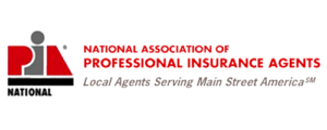 Homepage - National Association of Professional Insurance Agents