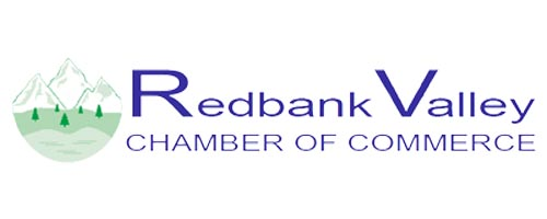 Homepage - Redbank Valley Chamber of Commerce